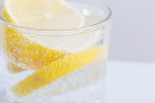 キレートレモンのビタミンCの美容効果