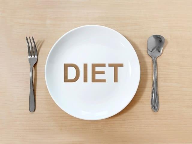 ダイエットPrezは痩せない?口コミ・評判から見る成功の秘訣