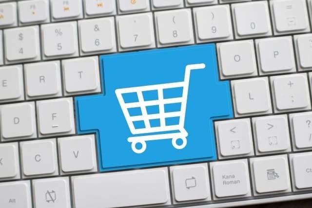 【楽天市場】買い物かごから商品を削除する方法は?商品はキープできるの?